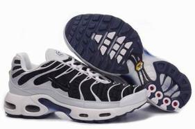 Nike TN- --- www.nikefrtn.com  ----