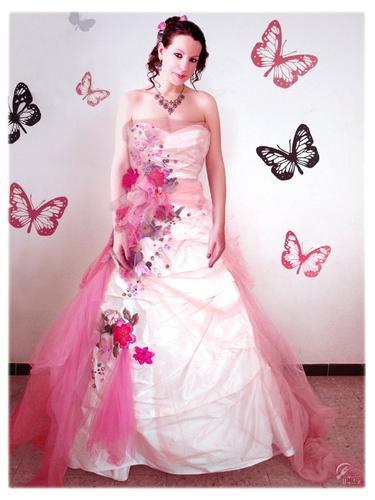 Jolie Princesse .... ♥