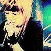 Punky Heart - LM.C