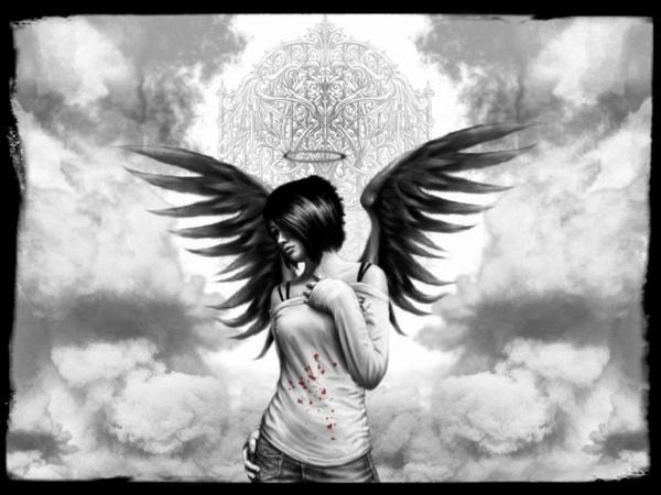 Black Dream - Un rituel de vampire