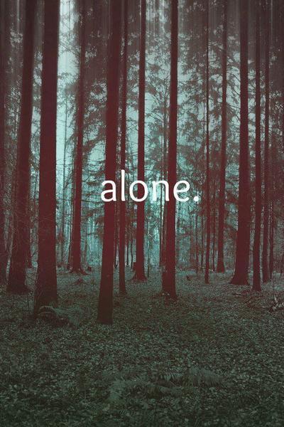 Tout le monde n'a pas le droit à une fin heureuse, moi y compris .