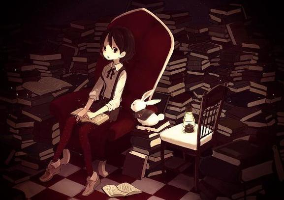 Fictions à lire