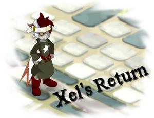 Le retour du sorcier légendaire !