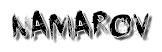 Démoniak, Chapitre 13