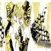 Illustration de '♪magnet Rin &' Len♪'