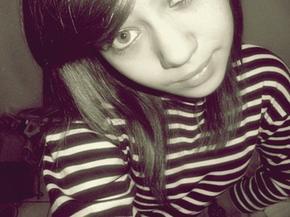 Parce que la vie est plus simple avec un sourire. ♥
