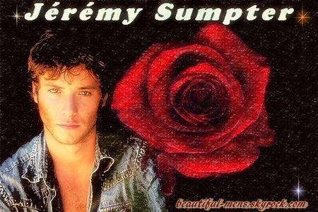 Jérémy Sumpter
