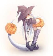 Images Halloween !!!!!!