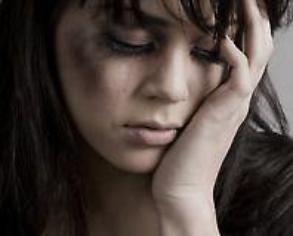 Ceci est pour toutes les femmes battues    ...      Soyez fortes..♥