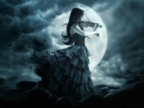 Fiction n°1 (de Wendy) : Avis de sorcière. CHAPITRE 12.