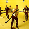 Down With Webster · Your Man