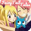 • 01 ~ FairyTailTales ♪