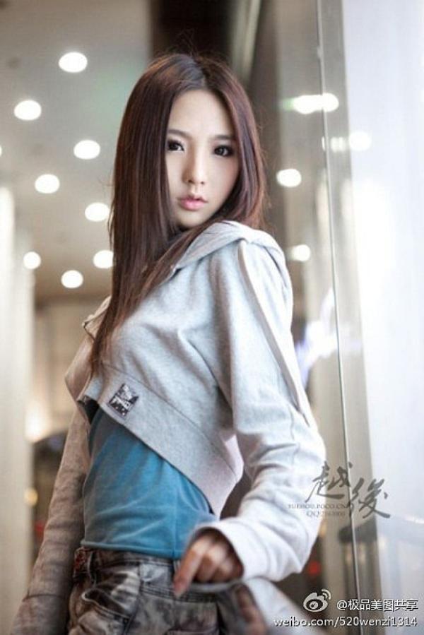 ♔  Cute ASIAN *Q*