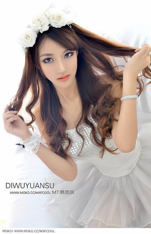 ~ Cute and Beautifull