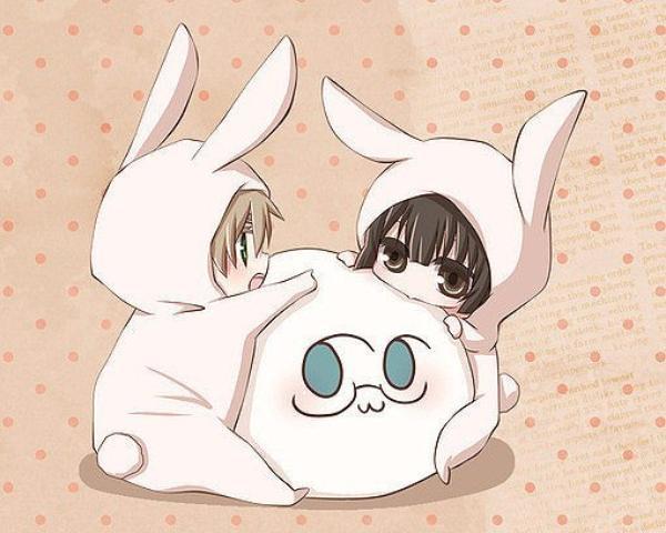 ~ Cute =3
