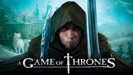 "3. Saga (books) ""A SONG OF ICE AND FIRE"" - Série TV ""Game of thrones"" - Livres VF ""LE TRONE DE FER"" : Histoire"