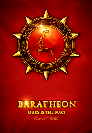 19. Maison Barathéon (suite)