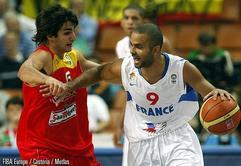 Eurobasket 2009