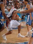 Eurobasket 2005