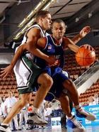 Eurobasket 2003