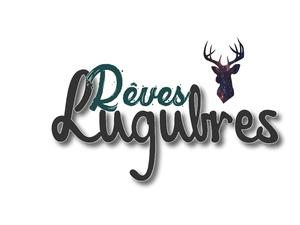 © Bienvenue sur Rêves Lugubres / Nouvelles, contes et légendes inventées.