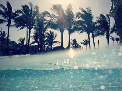 L'αmour est comme le vent. On ne le voit pαs, on le sent.