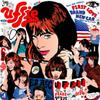FiRST LOVE - UFFiE x3