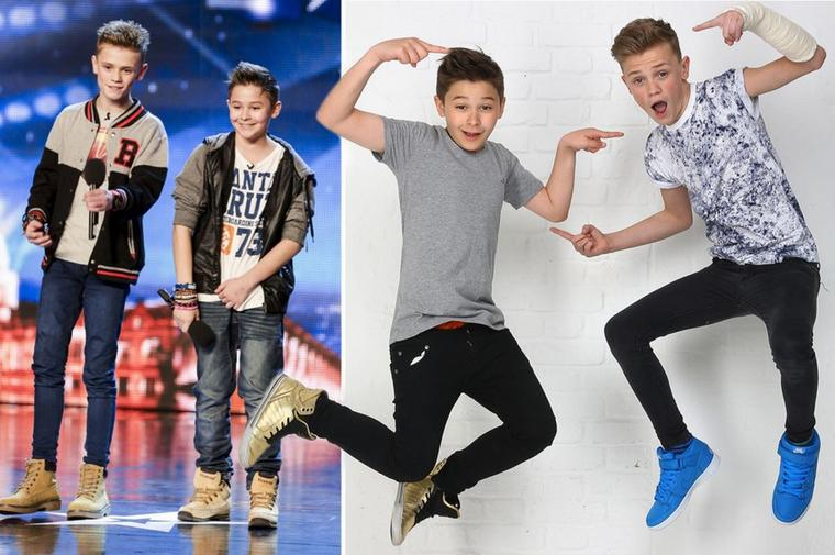Bars And Melody <3