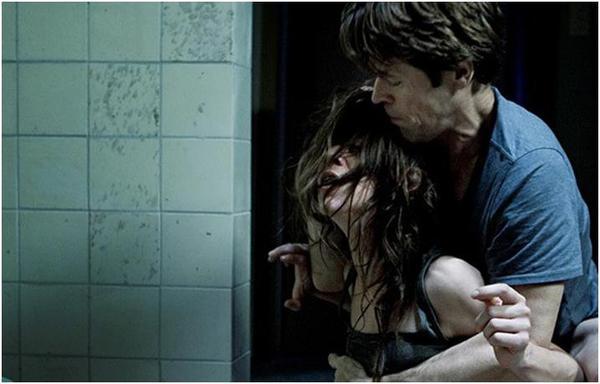 10 Main-stream Films Où les acteurs couchent vraiment ensemble !!