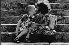 amour écolier