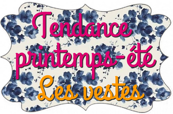 Article n°1 : Tendances 2016 (part.1)