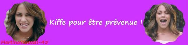 Tini La Nouvelle Vie De Violetta (Bande d'annonce)