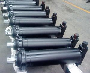 How Will People Use Hydraulic Cylinder For Their Need?
