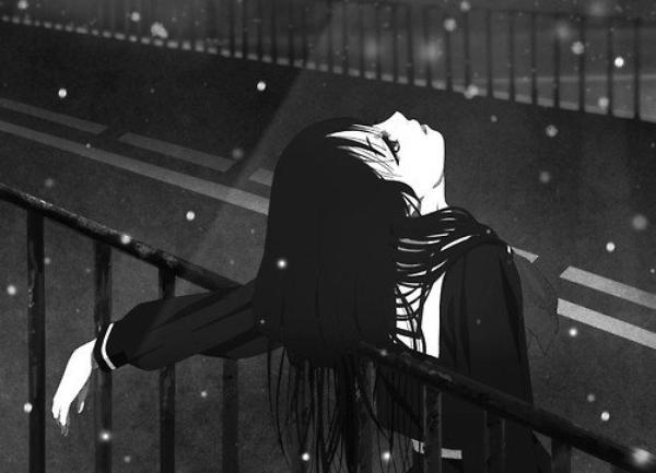 """""""Les plus sages sont les plus agacés par la perte du temps."""" (Dante Alighieri)"""