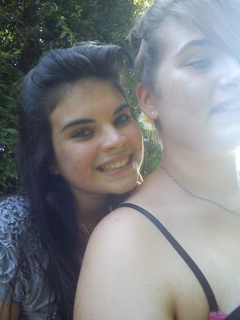 L'amitié double les joies et réduit les peines de moitié.  Mandy,mon poussin! ♥♥♥
