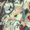 ♪ » CHILD'S PLAY `'