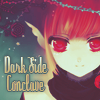 ♪ » Dark Side Conclave `'