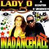DJ nO LiMiT fEaT LaDy O InNA dAnCe HaaL