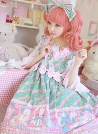 ♥ Sweet Loli ♥