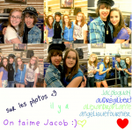 Nos photos ensemble ;)) - la suite !!! Retrouve moi sur mon :  Site Officiel - Facebook - Twitter