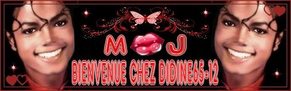 BIENVENUE CHEZ MOI