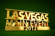 Party Poker : huit packages à 11.000€ pour le Main Event WSOP 2012