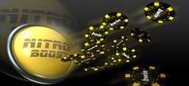 Les Sit & Go Nitro Boost sont de retour sur Bwin Poker !