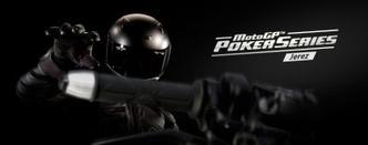 Pour les joueurs de poker férus de vitesse !
