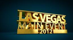 Gagnez votre entrée pour le plus grand tournoi de poker du monde avec PMU.fr