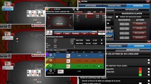 My Poker Manager, le nouvel outil de Barrière.fr et toujours 30 euros offerts