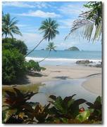 Passez par la case aventure au Costa Rica... En plus des 50 000¤ garantis !