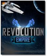 Faites la révolution pendant un mois... En plus des 50 000¤ garantis !