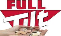 Procédure détaillée pour retirer sa bankroll et ses tickets de Fulltilt