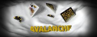 Avalanche de Cadeaux sur Bwin.fr